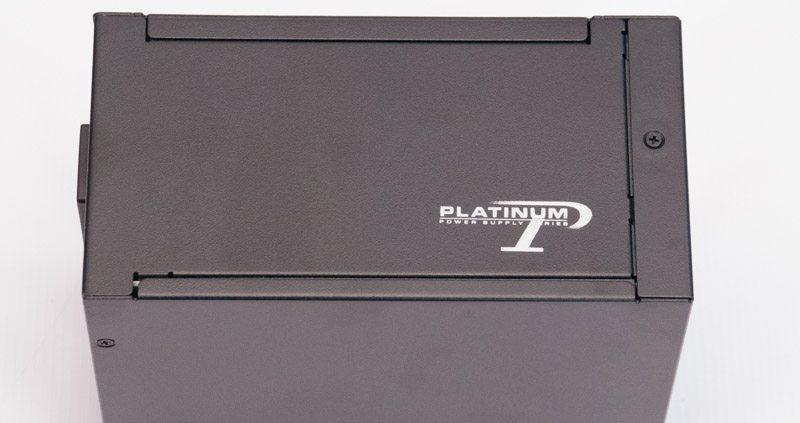 Seasonic_Platinum_660 (9)