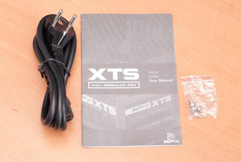 XFX_XTS_520 (3)