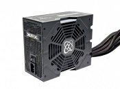 XFX pro 650W XXX ftd