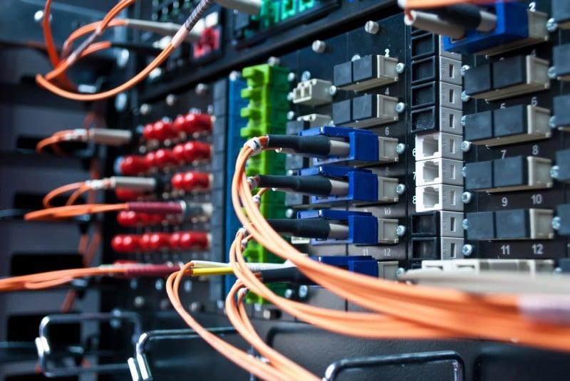 fibre-optics-broadband