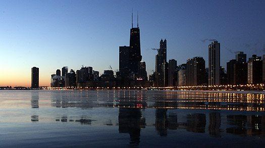 intro_chicago