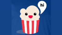 popcorn time header copy 664x374