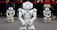 robot olympics 680x365