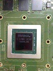 rumoured nvidia GTX880 2