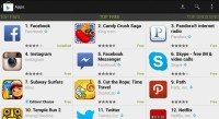 tired play store use amazon appstore your nexus 7 instead get free daily apps.w654