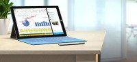 39512 7 surface tablets continue to be a money loser for microsoft
