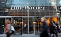 39513 8 fox ditches plans to purchase time warner