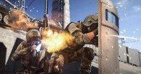 39563 02 battlefield 4 s next update will offer core gameplay improvements