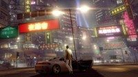39568 08 sleeping dogs definitive edition announced for next gen consoles pc