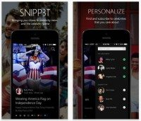 39583 8 microsoft launches snipp3t ios app for celebrity news