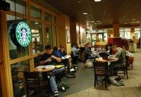 39653 01 starbucks mcdonald s lead the way when it comes to free wi fi access
