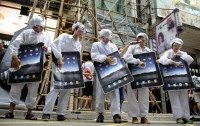 39711 01 apple bans two dangerous chemicals in overseas manufacturing factories
