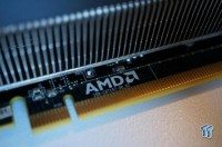 39720 09 amd catalyst 14 7 rc3 drivers available windows 8 no longer supported