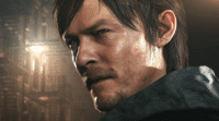 39721 07 silent hills has the potential to be one of the best horror games
