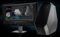 39974 02 alienware new area 51 gaming pc features a totally unique chassis
