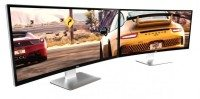 39975 04 dell unveils its new 34 inch curved ultrawide monitor