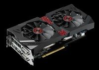 AMD R9 285 charity auction