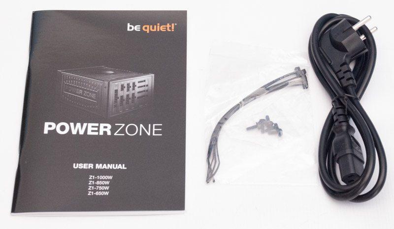 Be_Quiet_PowerZone_1000W (3)