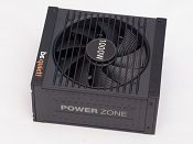 Be Quiet PowerZone 1000W ftfd