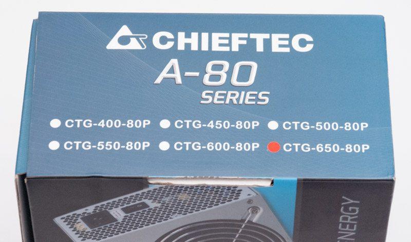 Chieftec_A80_series_650W (2)