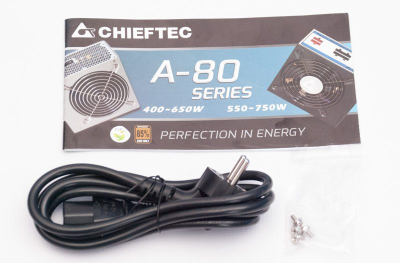 Chieftec_A80_series_650W (3)