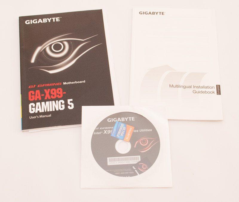 Gigabyte_X99_Gaming5 (3)