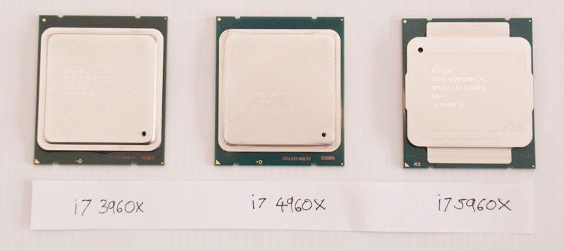 Intel_Core_i7_5960x (1)