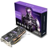 Radeon R9 285 Sapphire DualX VideoCardz 2