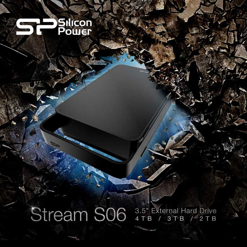SPPR_Stream-S06-External-Hard-Drive_KV