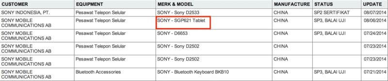 Sony_indonesia