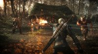 The Witcher 3 screens 01