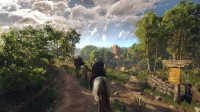 The Witcher 3 screens 06