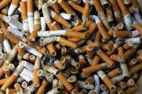 cigarette law US environment.jpg.492x0 q85 crop smart