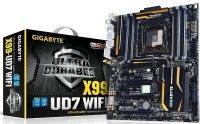 gigabyte x99 ud7 wifi