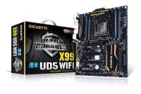 gigabyte x99 ud5 wifi Copy