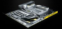 msi x99 mpower xpower facebook image highlight 8