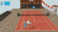 rust dev announces tennis crossed with street fighter prototype deuce 140689800636