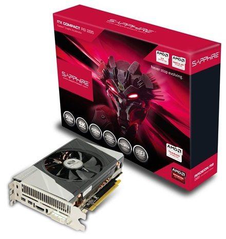 11235-05_R9_285_ITX_Compact_2GBGDDR5_2mDP_HDMI_DVT_PCIE_FBC_635445565607191474_600_600