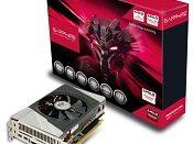 11235 05 R9 285 ITX Compact 2GBGDDR5 2mDP HDMI DVT PCIE FBC 635445565607191474 600 6002