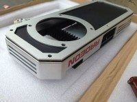 AMD Radeon R9 390X cooling