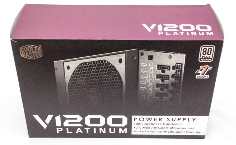 Cooler Master V1200 (1)