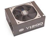 Cooler Master V1200 ftd