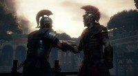 Crytek Ryse Son of Rome Rome Screenshot 672x372