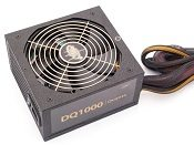 Deepcool DQ1000 ftd