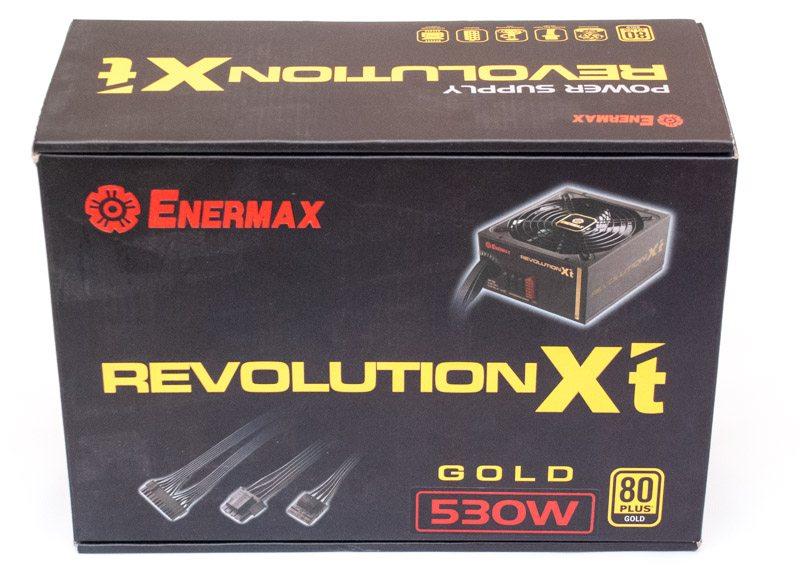 Enermax_Revolution_XT_530W (1)