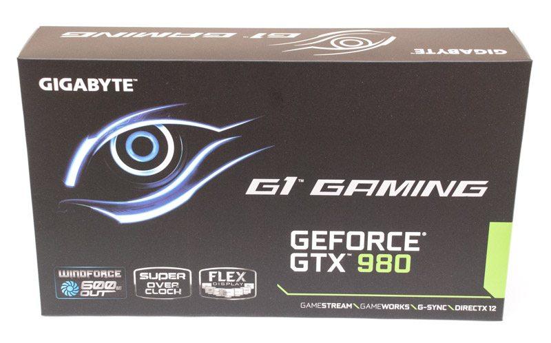 Gigabyte_GTX980_g1gaming (1)