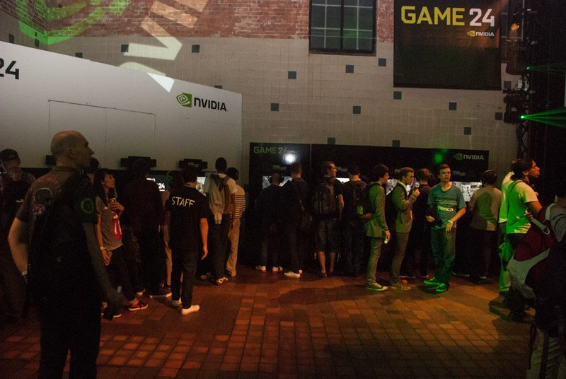 Nvidia Game 24 London (7)
