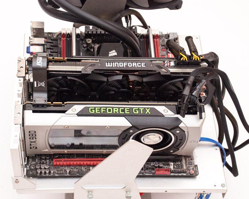 Nvidia_GTX980_SLI (4)