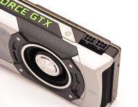 Nvidia GTX 980 5