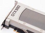 Nvidia GTX 980 ftd